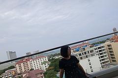 https://qyimg.iqingyi.com/inpost/20180622/7431cdbdbf0954283c1b69da82a74fde.jpg!postcover