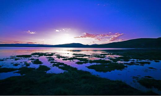 来甘南,给疲惫的心放个假【甘南怎么玩,看这篇就够啦】-尕海湖,扎尕那,若尔盖,花湖,郎木寺