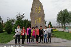 https://qyimg.iqingyi.com/inpost/20180701/0d4da43130f51626b777e85df397850f.jpg!postcover