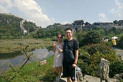 https://qyimg.iqingyi.com/inpost/20180726/fbe23347910b858da0149bfe29e0aa37.jpg!postcover