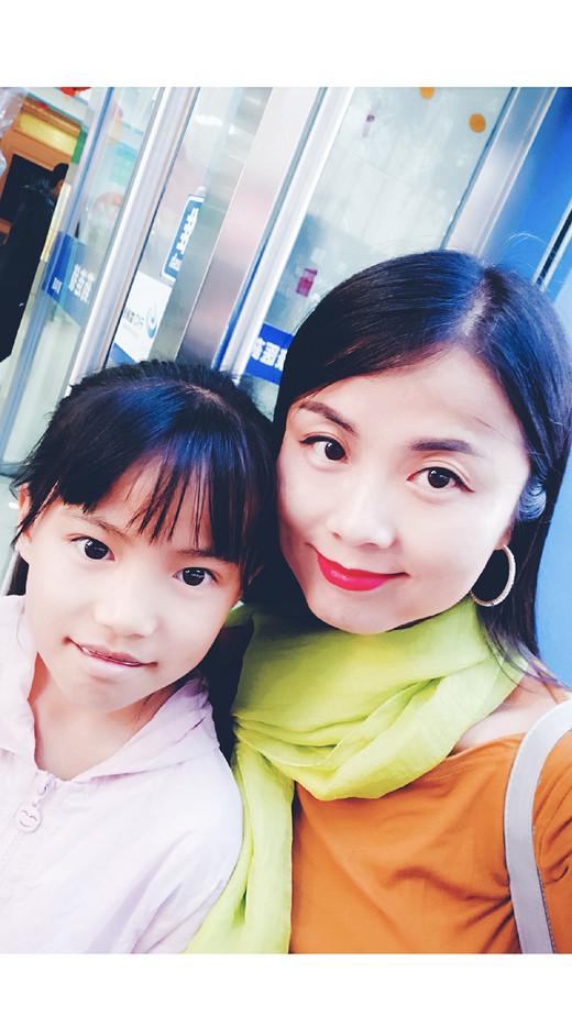 2018年7月29日西宁,青海游第二天-莫家街,兰州