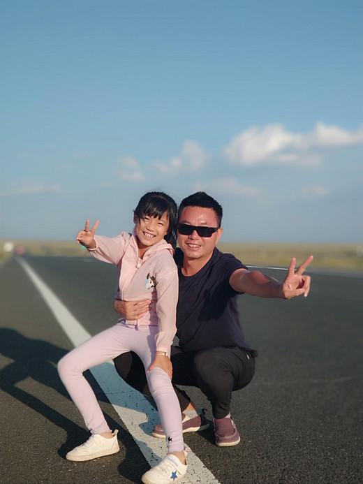 2018年7月30日青海之行第3天-乌兰县,塔尔寺,西宁