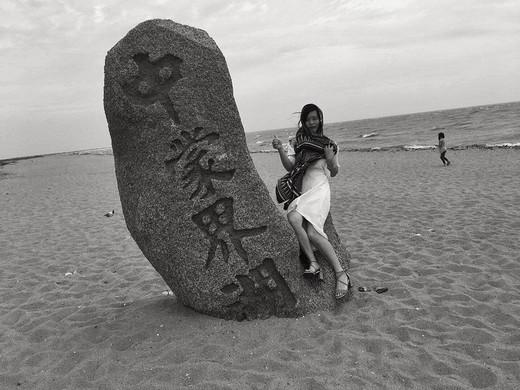 对,我就是那个北漂的南方姑娘(上)-莫尔道嘎,恩和,室韦,呼伦贝尔,套娃广场