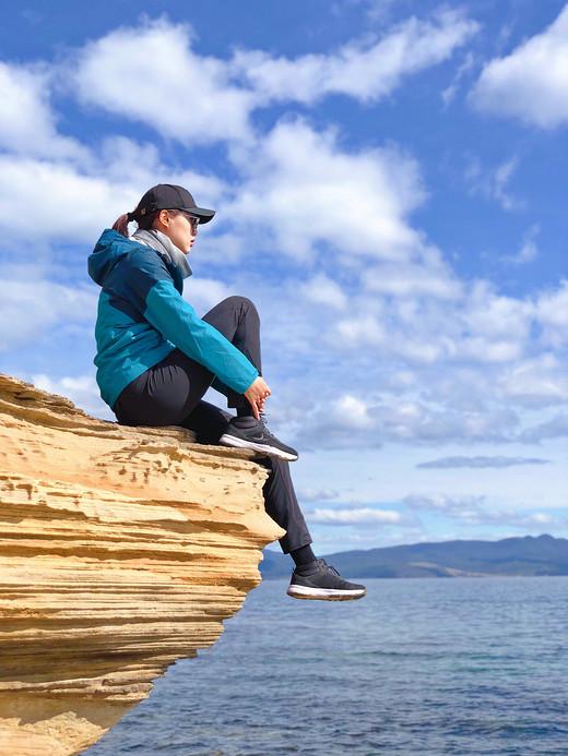 自驾环游澳大利亚80天,两万六千公里路上的22个故事(下)-卧龙岗,新南威尔士州,乌鲁鲁-卡塔曲塔国家公园,心形礁,大堡礁