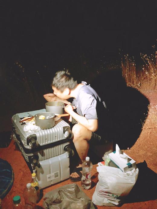 自驾环游澳大利亚80天,两万六千公里路上的22个故事(中)-春溪国家公园,北领地,昆士兰州,凯恩斯,塔斯马尼亚州