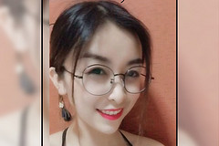 https://qyimg.iqingyi.com/inpost/20180824/1dcf02907b6cd709586cc17d33a05046.jpg!postcover