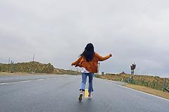 https://qyimg.iqingyi.com/inpost/20180824/d288ba72ff05ea04f1bc2ac77d81c4d1.jpeg!postcover