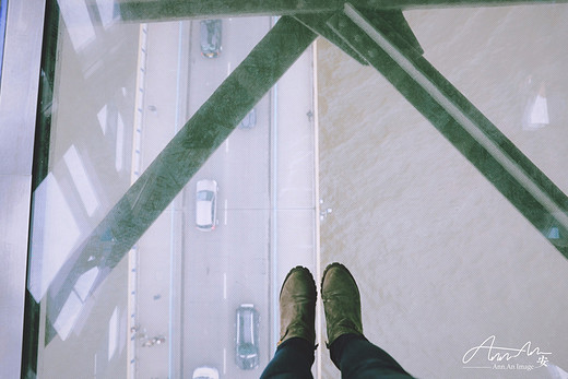 飞跃8800公里的距离,英伦小众线路超详细指南(上)-威斯敏斯特教堂,伦敦塔桥,伦敦,英国
