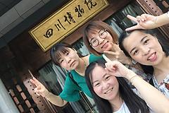 https://qyimg.iqingyi.com/inpost/20180902/e50dfe3f919cc38c479f3aece311ae54.jpg!postcover