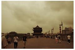 https://qyimg.iqingyi.com/inpost/20180904/2f693ab82141cdfa32eef56c98089f1a.jpg!postcover