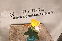 https://qyimg.iqingyi.com/inpost/20180904/deb3845683e2088f2494cc74bb1398e1.jpg!postcover
