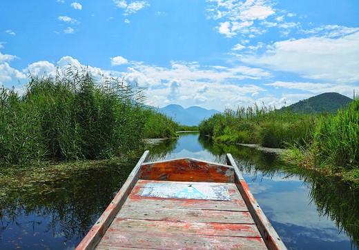 水性杨花的泸沽湖到底有多美?-圣安德烈斯岛,白哈巴国家森林公园,白哈巴村,周庄,周庄