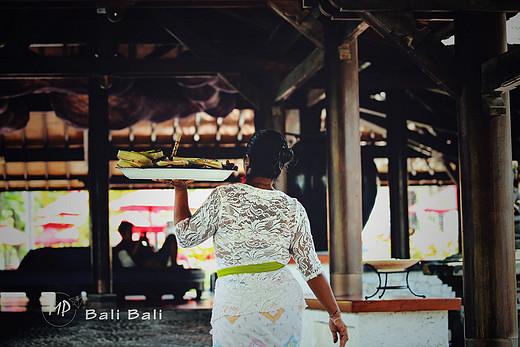 驾海风碧波逐浪,携落日天涯静赏——巴厘岛家庭漫游指南-乌鲁瓦图,阿贡火山,乌布皇宫,蓝梦岛,圣猴森林公园