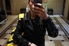 https://qyimg.iqingyi.com/inpost/20181010/d87a7c7177da5e96cd315526d0d69ce7.jpg!postcover