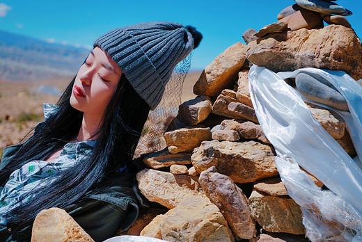 珠峰-冈仁波齐-札达土林-扎达土林,玛旁雍错,阿里