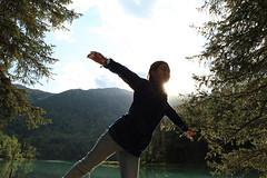 https://qyimg.iqingyi.com/inpost/20181030/9a3645715072b147fe12911982256544.jpg!postcover