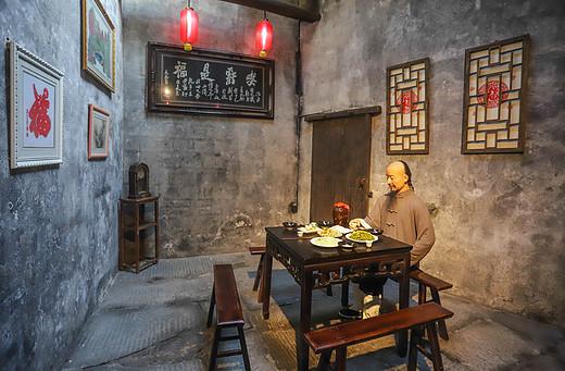 中国南方最长寿的商城, 延绵两千多年, 堪称是中国商界的活化石!-洪江古商城