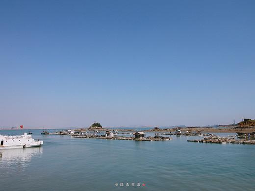 忘不掉的福建小城,回不去的泉港惠屿-泉州