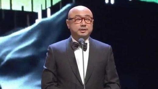 在金马奖的台独言论前,嘉宾临场反应,一眼就看出谁高谁低!
