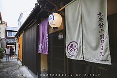 https://qyimg.iqingyi.com/inpost/20181125/9xp70py540b6nwzryvt2zlzeasp238j3.jpeg!postcover