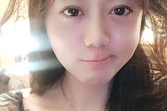 https://qyimg.iqingyi.com/inpost/20181130/0c53f13c23397d3a762b6ad62de22901.jpg!postcover