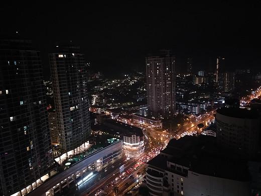 20181109 赴约马来西亚-槟城篇(二)-吉隆坡,姓氏桥