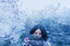 https://qyimg.iqingyi.com/inpost/20181227/835984ec0d0dbe6b87fc7bbc4b059494.JPG!postcover