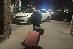 https://qyimg.iqingyi.com/inpost/20190109/0145ec80caf62e953535b1c8fbba0151.jpg!postcover