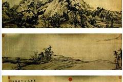 https://qyimg.iqingyi.com/inpost/20190115/8bd5cf11d65ba5563865391311c93859.jpg!postcover