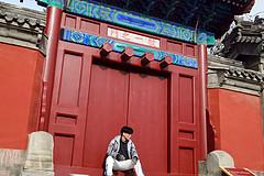 https://qyimg.iqingyi.com/inpost/20190119/71b6f79385d46937a083211b82234b41.jpg!postcover