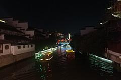 https://qyimg.iqingyi.com/inpost/20190128/d61428c342dfce6313b8e435cb1b19d1.jpg!postcover