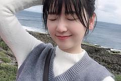 https://qyimg.iqingyi.com/inpost/20190218/b5076df75a96ec122f4251352d0027fb.jpg!postcover