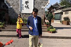 https://qyimg.iqingyi.com/inpost/20190221/4ce41d7a31828b824a7ccb84561ffea2.jpg!postcover