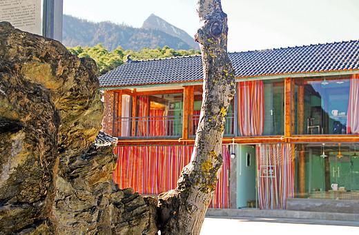 美图+干货 | 攀登云南哈巴雪山 | 5千字详细攻略-香格里拉,迪庆藏族自治州