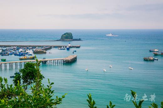 精选吃、住、景,广西北海5天4晚慢旅行-银滩,涠洲岛