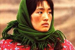 中國女性維權樣本,始于今年4月