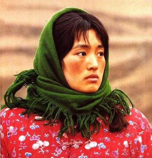 中国女性维权样本,始于2019年4月份