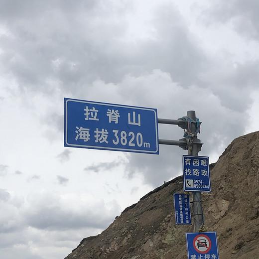 继广州——兰州后,青海的9天,路程一共13天,预算5000左右-张掖,嘉峪关,莫高窟,敦煌,柴达木盆地