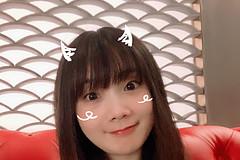 小希西行记2019【始】
