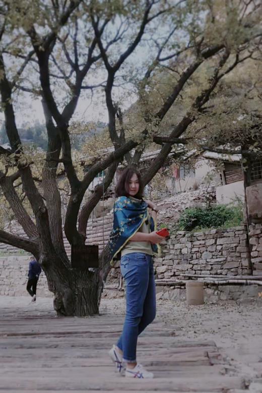 """""""魅力山西    晋善晋美""""之芦芽山"""