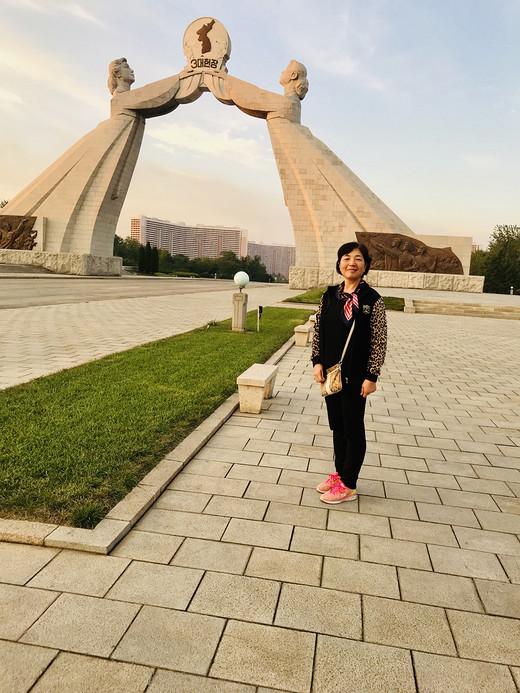 神秘朝鲜之旅(三)-大同江,中朝友谊塔,主体思想塔,高丽博物馆