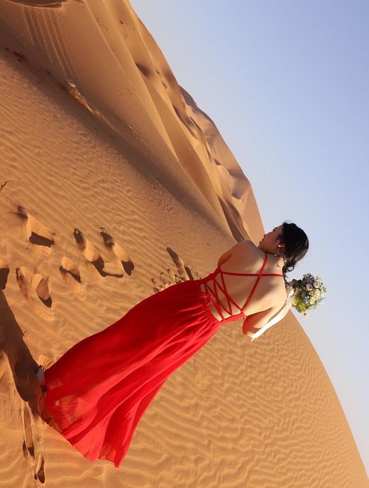 摩洛哥—内部矛盾马拉喀什,魂牵梦萦撒哈拉-马约尔花园