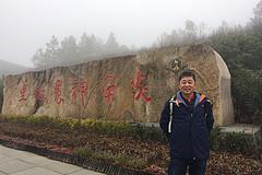 https://qyimg.iqingyi.com/inpost/20200113/0cf815fae1f62e8366cfbceb847bdcae.jpg!postcover