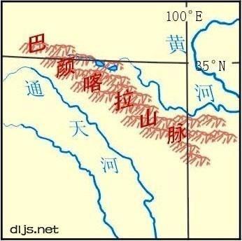 大美安多-狮泉河,阿里,索克藏寺,甘南,甘肃