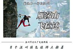 https://qyimg.iqingyi.com/inpost/20200821/47f499395be2daab5718108522e30805.jpg!postcover