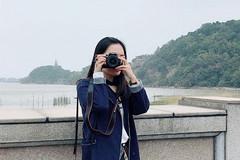 北京住宿推荐