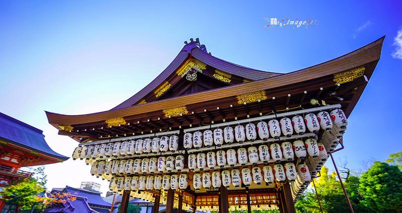 南禅寺-京都
